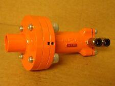 Pneumatic One Punch / Shot Hammer NPK OPH-30