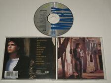 RICHARD MARX/REPEAT OFFENDER(CDP-7-90380-2) CD ALBUM