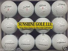 200 SHAG Refinished Titleist Pro V1x Mixed USED Golf Balls (2A) ~~SUPER SALE~~
