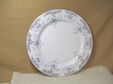 Imperial China Seville 5303 Pattern Dinner Plate