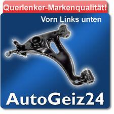 Querlenker Mercedes C-Klasse CLK W202 S202 C208 C 180 200 220 230 240 250 280 L