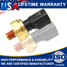 Top Oil Pressure Switch Sender Sensor For Dodge Chrysler Jeep Ram 56028807AA US