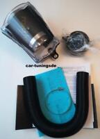 Raid hp Sportluftfilter PRO Audi Q3 (8U) 2.0 TDI 130KW