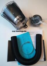 Raid hp Sportluftfilter PRO Skoda Octavia (1Z,1Z3,1Z5) RS 2.0 147KW