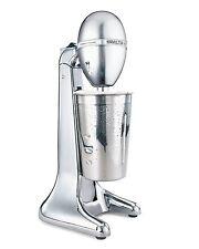 Hamilton Beach Soda Machine Malt Milkshake Mixer Maker