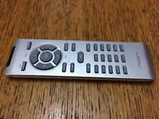 PHILIPS GENUINE HOME AUDIO DVD SYSTEM REMOTE Control Free Postage