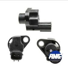 New Engine Crankshaft Position Sensor SU4200