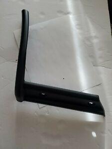 DODGE RAM Chrysler OEM Left Rearward Wheel Opening Spat Guard PART #5182365AB