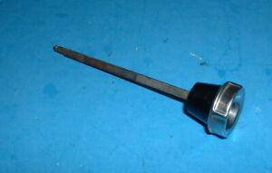 1957 Chevy Headlight Switch Knob & 1958 1959 1960 Corvette 57 58 60 59 Chevrolet