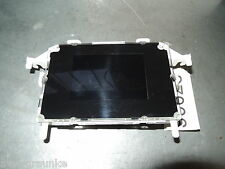 Display Radio Multifunktionsdisplay Ford Focus III BJ.2013 BM5T-18B955-BE