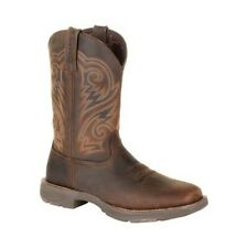 Durango Boot Men's   DDB0214 Maverick XP Ventilated Western Work Boot Distressed