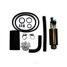 Electric Fuel Pump Autobest F3023