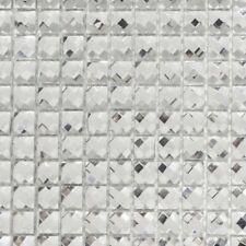 Glitzer Fliesen Günstig Kaufen EBay - Matte fliesen glänzend lackieren