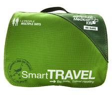 Adventure Medical Kits Smart Travel Series First Aid Kit (NEW UNOPENED)