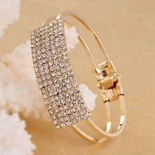 Bangle Bracelet Beautiful Hinged