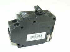MH220 2p 20a 120/240v A220 UBI-TBA220 Circuit Breaker NEW 1yr Warranty