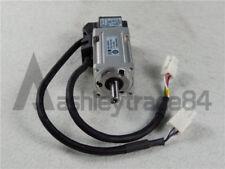 NEW 1PCS PANASONIC AC Servo Motor MSMD012G1U IN BOX