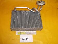 Heizungskühler/Wärmetauscher       Opel Vectra B      655701P          Nr.5631