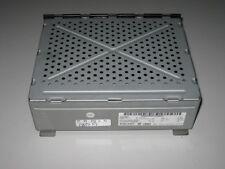 Audi MMI 2G Navigation Radio K-BOX A8 A5 A6 4F A4 8K Q7 4E0035541L 4E0910541L