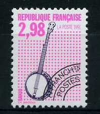 FRANCE - Préoblitéré yvert 217 - neuf** - TB