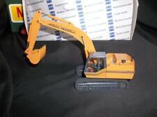 Conrad 2894 Case Poclain 1288  Crawler Excavator  1:50 Model Original Box  EUC
