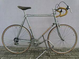 Peugeot Fahrräder günstig kaufen | eBay