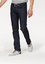 Lee® Regular-fit-Jeans »DAREN«, blackocean. Gr. W36 L32. NEU!!!