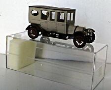RIO Fiat 60HP Limousine 1905 Ref:75