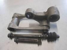 biellette de suspension rmz 450 2005 2012