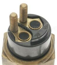 General Automotive TS25591 Engine Coolant Temperature Switch