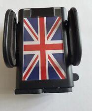 Universal 360° in Car Windscreen Dashboard Holder Mount for GPS Mobile Phone UK