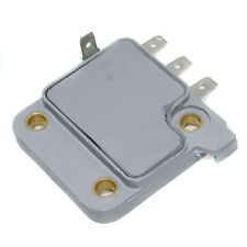 30130P06006 Ignition Control Module Fit For Prelude Honda Accord Civic  New