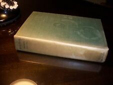 "Antique Book ""Moby Dick The Whale"" by Herman Melville, 1925 edition, good condit"