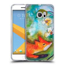 Étuis, housses et coques HTC One M8 pour téléphone mobile et assistant personnel (PDA) HTC