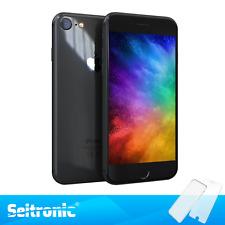 APPLE IPHONE 8 64GB SPACEGRAU ( OHNE VERTRAG ) TOP HANDY SMARTPHONE - WIE NEU