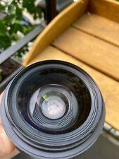 Canon EF 28mm f/1.8 AF USM Lens S/N 64900099