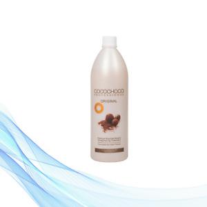 COCOCHOCO Keratin Treatment Original 1000 ml