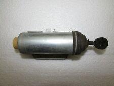 1969 1970 Cadillac Eldorado Fleetwood Power Door Lock Solenoid Actuator OEM 70