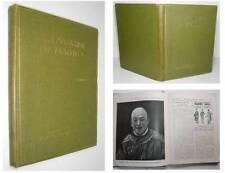 Cloth Entertainment Original Antiquarian & Collectable Books