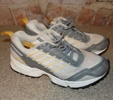 REEBOK  RUNNING SHOES WOMEN SIZE 7