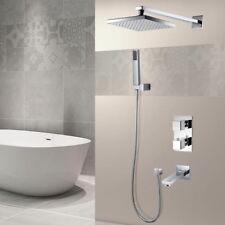 Duscharmatur Unterputz unterputz-duscharmatur günstig kaufen | ebay