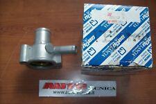 Valvola termostato 7722107 Fiat Cinquecento 700 cc thermostat valve termostatica