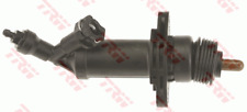 Slave Cylinder, clutch 21526756456 For BMW 1 Convertible E88 118d 2.0,118i 120d