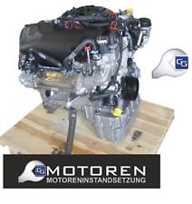 original Mercedes X166 W166 C292 3,0CDI V6 Motorinstandsetzung OM 642826