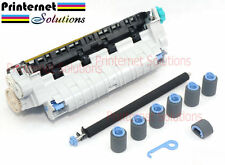 Q2429A HP 4200 4200n 4200tn Maintenance Kit - OUTRIGHT - 12 Month Warranty!