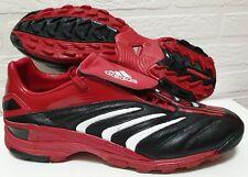 Adidas Predator Absolado günstig kaufen | eBay