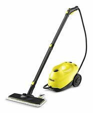 Karcher Sc3 Easyfix Steam Cleaner 1900w 3.5 Bar With Child Lock 15131120