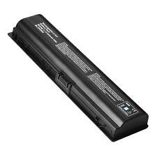 Battery for HP Pavilion DV2000 DV6000 432306-001 441425-001 V3000 V6000