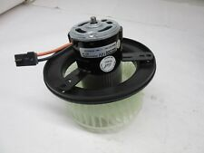Heating And Air Conditioning Freightliner Blower Motor Assemblyabp-N83-301137