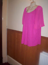 Collarless Tunic, Kaftan Plus Size for Women
